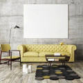 Liebesdienste Home Interior