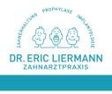 Logo Liermann, Eric Dr.med.dent.
