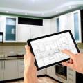 Liesendahl -  Ihr Fachmarkt für Küchen & Hausgeräte
