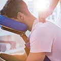 Life&Health Chiropractic