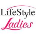 Logo Lifestyle