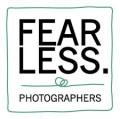 Logo Lightclass Hochzeitsfotografie