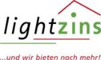 Logo Lightzins eG