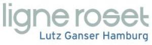 Logo Ligne roset