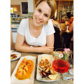 Liman Fisch-Restaurant Restaurant