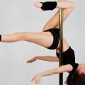 Limit Tabledance Club