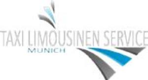 Logo Limousinen-Service Munich