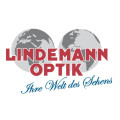 Lindemann Optik