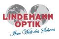 Bild: Lindemann Optik in Bochum
