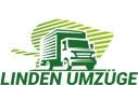 Bild: Linden Umzüge GmbH in Berlin