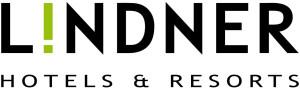 Logo Lindner Hotel & Residence Main Plaza