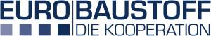 Logo Linnemann GmbH & Co. KG