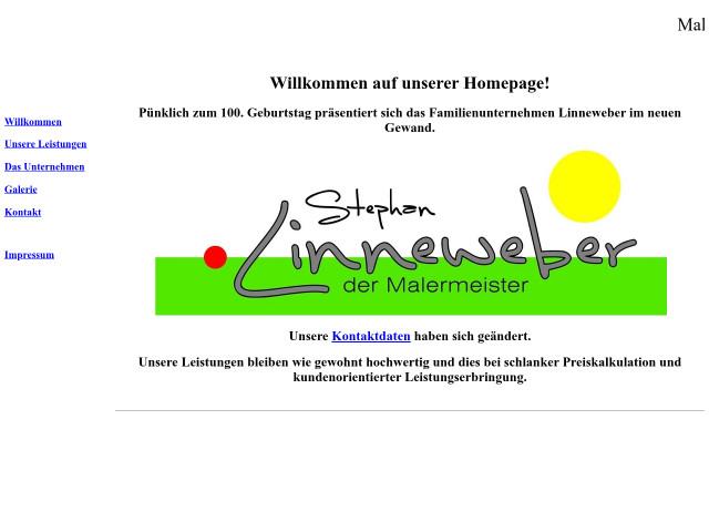 http://www.linneweber.ruhr