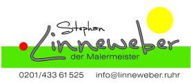 Bild: Linneweber Malerbetrieb in Essen, Ruhr
