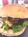 https://www.yelp.com/biz/lion-burger-berlin-2