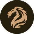 Lion Homestay Munich | Privatunterkunft München - Ferien-Apartment / Familienzimmer  bis 4 Personen