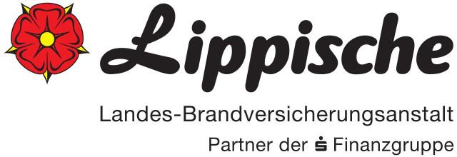 Logo Lippische Landes-Brandversicherungsanstalt