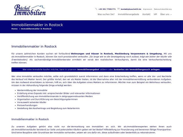 http://www.buechel24.de