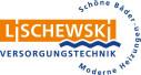 Logo Lischewski Versorgungstechnik