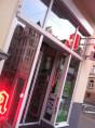 https://www.yelp.com/biz/lister-apotheke-am-moltkeplatz-hannover