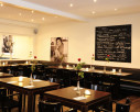 https://www.yelp.com/biz/litaliano-ristorante-tsg-s%C3%B6flingen-ulm