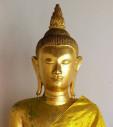 https://www.yelp.com/biz/little-buddha-stuttgart