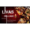 Livas Grillhaus