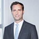Die 10 Besten Rechtsanwälte In Frankfurt Am Main 2019 Wer Kennt