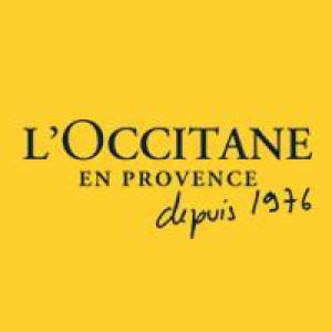 Logo L'Occitane GmbH