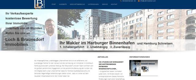 https://cdn.werkenntdenbesten.de/bewertungen-loch-braunsdorf-immobilien-immobilienmakler-hamburg_10308502_37_.jpg