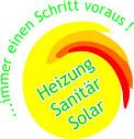 Bild: Lochner Haustechnik in München