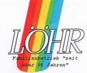 Bild: Löhr Malermeister in Braunschweig