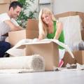 Lösch Andrea Umzüge-Haus und Wohnungsauflösungen Umzüge