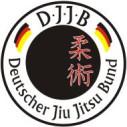 Logo Lösgen, Dieter