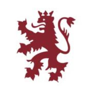 Logo Löwenkrone