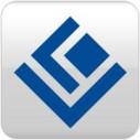 Logo Logicept GmbH