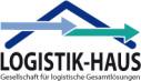 Bild: Logistik-Haus Gesellschaft für logistische Gesamtlösungen mbH       in Mülheim an der Ruhr