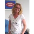 Logofee Praxis für Logopädie Daniela Feldhoff