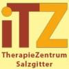 Bild: Logopädie Therapiezentrum Salzgitter