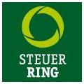 Lohn- und Einkommensteuer Hilfe-Ring Deutschland e.V. Lohnsteuerhilfeverein Beratungsstelle