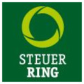 Lohnsteuer Hilfe-Ring e.V. Lohnsteuer Hilfe-Ring