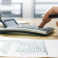 Lohnsteuerhilfe Bayern e.V. - Lohnsteuerhilfeverein