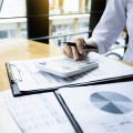 Lohnsteuerhilfe Bayern e.V. - Lohnsteuerhilfeverein -
