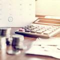 Lohnsteuerhilfeverein Thü-Sa-V Lohnsteuerhilfe