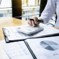 Lohnsteuerhilfeverein Vereinigte Lohnsteuerhilfe e. V. Beratungsstelle Leiterin Justyna Starosta