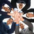 Bild: Lohnsteuerhilfeverein Vereinigte Lohnsteuerhilfe E. V. in Denzlingen