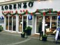 https://www.yelp.com/biz/lorenzo-pizza-und-pasta-recklinghausen