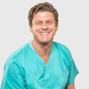 Dr. Jürgen Lortz