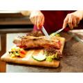 Los Gauchos Argentinisches Steakhaus