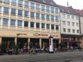 Bild: L'Osteria in Rostock